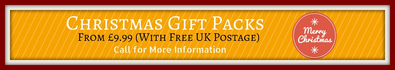 Christmas Gift Packs2a