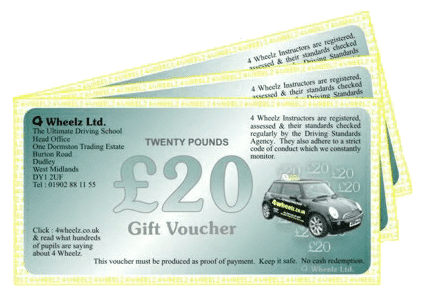 driving-lessons-vouchers