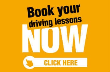 Book driving lesson now