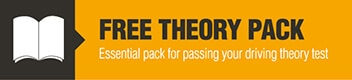 Free Theory Pack button