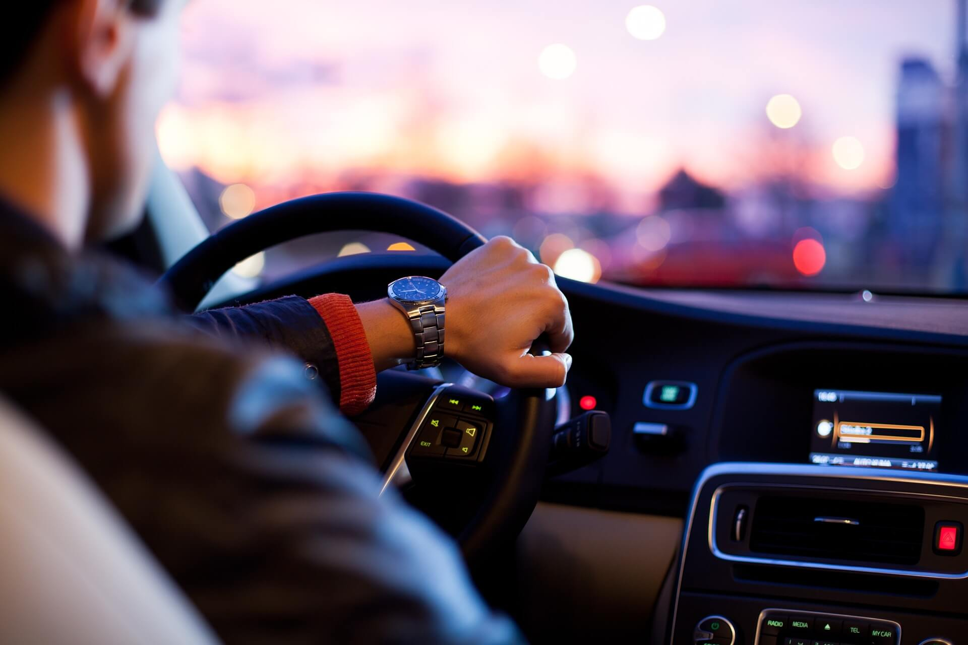 5 Common Questions About Becoming A Driving Instructor