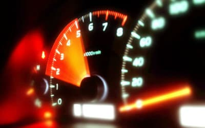 Dashboard Warning Lights – Do You Know What They Mean?