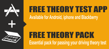 Free Theory Pack and App